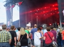 Waldstadion-Open-Air-Neufra-2019-07-06-Bodensee-Community-seechat_de-_106_.JPG