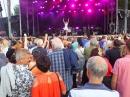 Waldstadion-Open-Air-Neufra-2019-07-06-Bodensee-Community-seechat_de-_107_.JPG