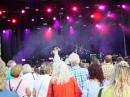 Waldstadion-Open-Air-Neufra-2019-07-06-Bodensee-Community-seechat_de-_109_.JPG