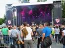 Waldstadion-Open-Air-Neufra-2019-07-06-Bodensee-Community-seechat_de-_110_.JPG