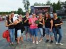 Waldstadion-Open-Air-Neufra-2019-07-06-Bodensee-Community-seechat_de-_111_.JPG