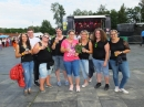 Waldstadion-Open-Air-Neufra-2019-07-06-Bodensee-Community-seechat_de-_112_.JPG