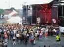 Waldstadion-Open-Air-Neufra-2019-07-06-Bodensee-Community-seechat_de-_114_.JPG