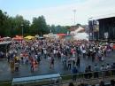 Waldstadion-Open-Air-Neufra-2019-07-06-Bodensee-Community-seechat_de-_116_.JPG