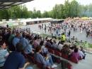 Waldstadion-Open-Air-Neufra-2019-07-06-Bodensee-Community-seechat_de-_119_.JPG