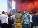 Waldstadion-Open-Air-Neufra-2019-07-06-Bodensee-Community-seechat_de-_123_.JPG