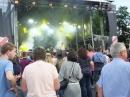 Waldstadion-Open-Air-Neufra-2019-07-06-Bodensee-Community-seechat_de-_124_.JPG