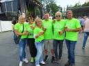 Waldstadion-Open-Air-Neufra-2019-07-06-Bodensee-Community-seechat_de-_125_.JPG