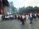 Waldstadion-Open-Air-Neufra-2019-07-06-Bodensee-Community-seechat_de-_129_.JPG