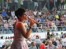Waldstadion-Open-Air-Neufra-2019-07-06-Bodensee-Community-seechat_de-_132_.JPG