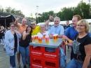 Waldstadion-Open-Air-Neufra-2019-07-06-Bodensee-Community-seechat_de-_144_.JPG