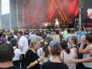 Waldstadion-Open-Air-Neufra-2019-07-06-Bodensee-Community-seechat_de-_145_.JPG