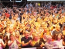 Waldstadion-Open-Air-Neufra-2019-07-06-Bodensee-Community-seechat_de-_216_.JPG