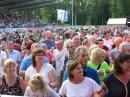 Waldstadion-Open-Air-Neufra-2019-07-06-Bodensee-Community-seechat_de-_99_.JPG