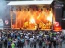 xWaldstadion-Open-Air-Neufra-2019-07-06-Bodensee-Community-seechat_de-_4_.JPG