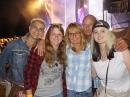 xWaldstadion-Open-Air-Neufra-2019-07-06-Bodensee-Community-seechat_de-_54_.JPG