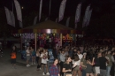 Seenachtfest-Arbon-2019-07-06-Bodensee-Community-seechat_de-_101_.jpg