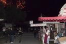 Seenachtfest-Arbon-2019-07-06-Bodensee-Community-seechat_de-_105_.jpg