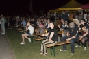 Seenachtfest-Arbon-2019-07-06-Bodensee-Community-seechat_de-_106_.jpg