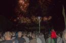 Seenachtfest-Arbon-2019-07-06-Bodensee-Community-seechat_de-_107_.jpg