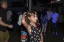Seenachtfest-Arbon-2019-07-06-Bodensee-Community-seechat_de-_16_.jpg