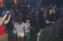 Seenachtfest-Arbon-2019-07-06-Bodensee-Community-seechat_de-_21_.jpg