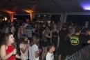 Seenachtfest-Arbon-2019-07-06-Bodensee-Community-seechat_de-_22_.jpg