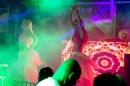 Seenachtfest-Arbon-2019-07-06-Bodensee-Community-seechat_de-_27_.jpg
