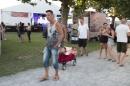 Seenachtfest-Arbon-2019-07-06-Bodensee-Community-seechat_de-_2_.jpg
