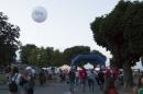 Seenachtfest-Arbon-2019-07-06-Bodensee-Community-seechat_de-_31_.jpg
