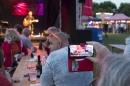 Seenachtfest-Arbon-2019-07-06-Bodensee-Community-seechat_de-_39_.jpg