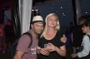 Seenachtfest-Arbon-2019-07-06-Bodensee-Community-seechat_de-_9_.jpg
