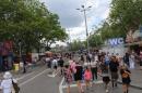 Zuerifaescht-Zuerich-2019-07-07-Bodensee-Community-SEECHAT_DE-_102_.JPG