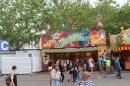 Zuerifaescht-Zuerich-2019-07-07-Bodensee-Community-SEECHAT_DE-_103_.JPG