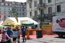 Zuerifaescht-Zuerich-2019-07-07-Bodensee-Community-SEECHAT_DE-_123_.JPG