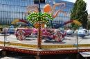 Zuerifaescht-Zuerich-2019-07-07-Bodensee-Community-SEECHAT_DE-_125_.JPG