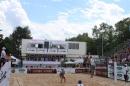 Zuerifaescht-Zuerich-2019-07-07-Bodensee-Community-SEECHAT_DE-_131_.JPG