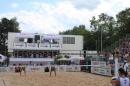 Zuerifaescht-Zuerich-2019-07-07-Bodensee-Community-SEECHAT_DE-_138_.JPG