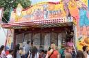 Zuerifaescht-Zuerich-2019-07-07-Bodensee-Community-SEECHAT_DE-_140_.JPG
