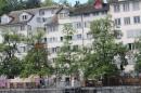 Zuerifaescht-Zuerich-2019-07-07-Bodensee-Community-SEECHAT_DE-_15_.JPG