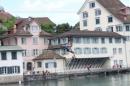 Zuerifaescht-Zuerich-2019-07-07-Bodensee-Community-SEECHAT_DE-_18_.JPG