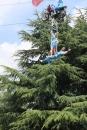 Zuerifaescht-Zuerich-2019-07-07-Bodensee-Community-SEECHAT_DE-_52_.JPG