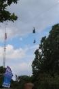 Zuerifaescht-Zuerich-2019-07-07-Bodensee-Community-SEECHAT_DE-_63_.JPG