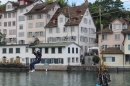 Zuerifaescht-Zuerich-2019-07-07-Bodensee-Community-SEECHAT_DE-_9_.JPG