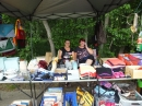 Waldflohmarkt-Rosna-Mengen-2019-07-07-Bodensee-Community-SEECHAT_DE_100_.JPG