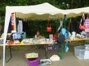 Waldflohmarkt-Rosna-Mengen-2019-07-07-Bodensee-Community-SEECHAT_DE_102_.JPG