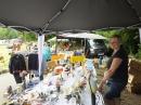 Waldflohmarkt-Rosna-Mengen-2019-07-07-Bodensee-Community-SEECHAT_DE_104_.JPG