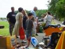 Waldflohmarkt-Rosna-Mengen-2019-07-07-Bodensee-Community-SEECHAT_DE_105_.JPG