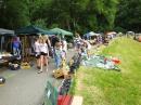 Waldflohmarkt-Rosna-Mengen-2019-07-07-Bodensee-Community-SEECHAT_DE_106_.JPG