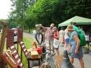 Waldflohmarkt-Rosna-Mengen-2019-07-07-Bodensee-Community-SEECHAT_DE_107_.JPG
